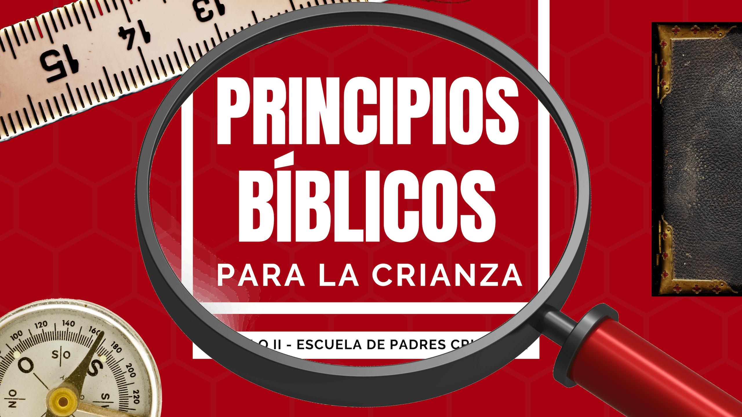 EDP_Banners_Módulo 2(1)_Los principios bíblicos para la crianza
