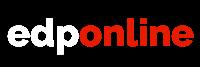 EDP Online_Logo-Footer