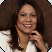 Profesora Nilda Pérez